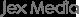 Jex Media Logo